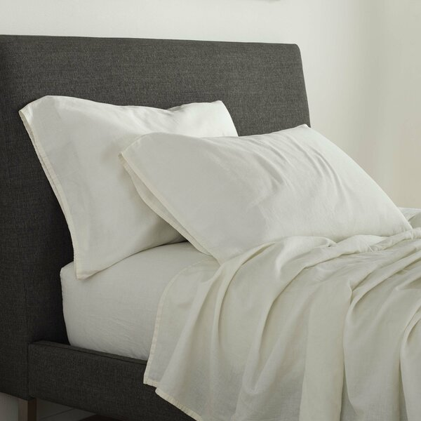 Orion 130 Thread Count Sheet Set by George Oliver