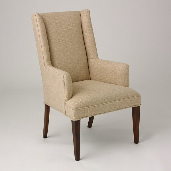 Wingback Chair by Studio A Home