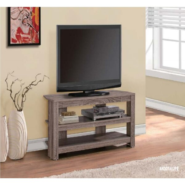 Kyree TV Stand For TVs Up To 42