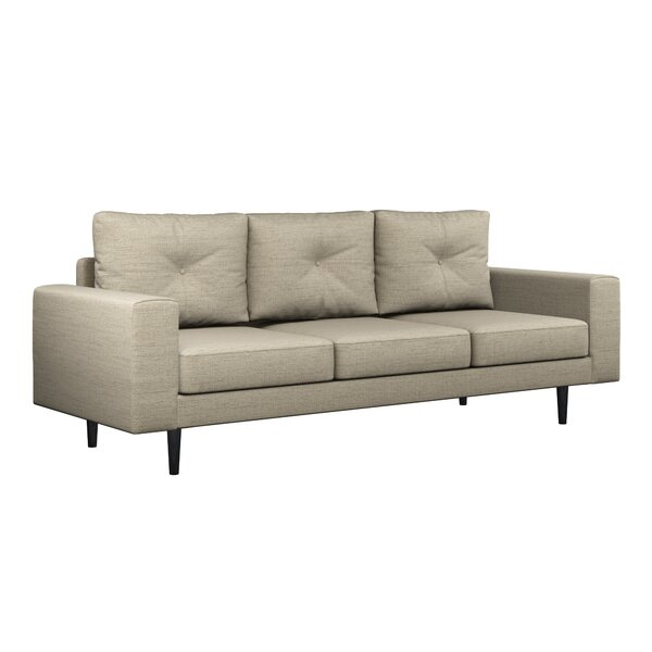 Best Reviews Of Binns Sofa Remarkable Deal on