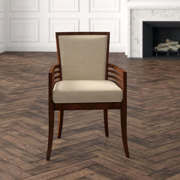 Ocean Club Kowloon Dining Chair by Tommy Bahama Home Tommy Bahama Home