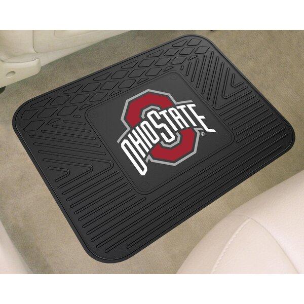 NCAA Ohio State University Kitchen Mat by FANMATS