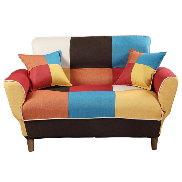 George Oliver Small Space Living Rooms Sale