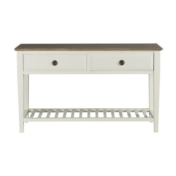 Atchison Console Table By Lark Manor