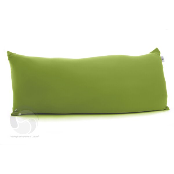 Maxi Giant Bean Bag Chair by CozyBe