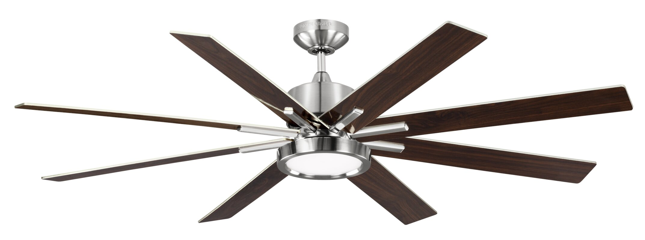 Outdoor ceiling fans amazing patio ceiling fans exterior remodel wade logan 60 woodlynne 8 blade outdoor ceiling fan with remote aloadofball Gallery