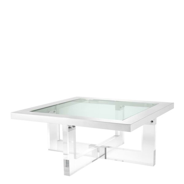 Horizon Coffee Table By Eichholtz