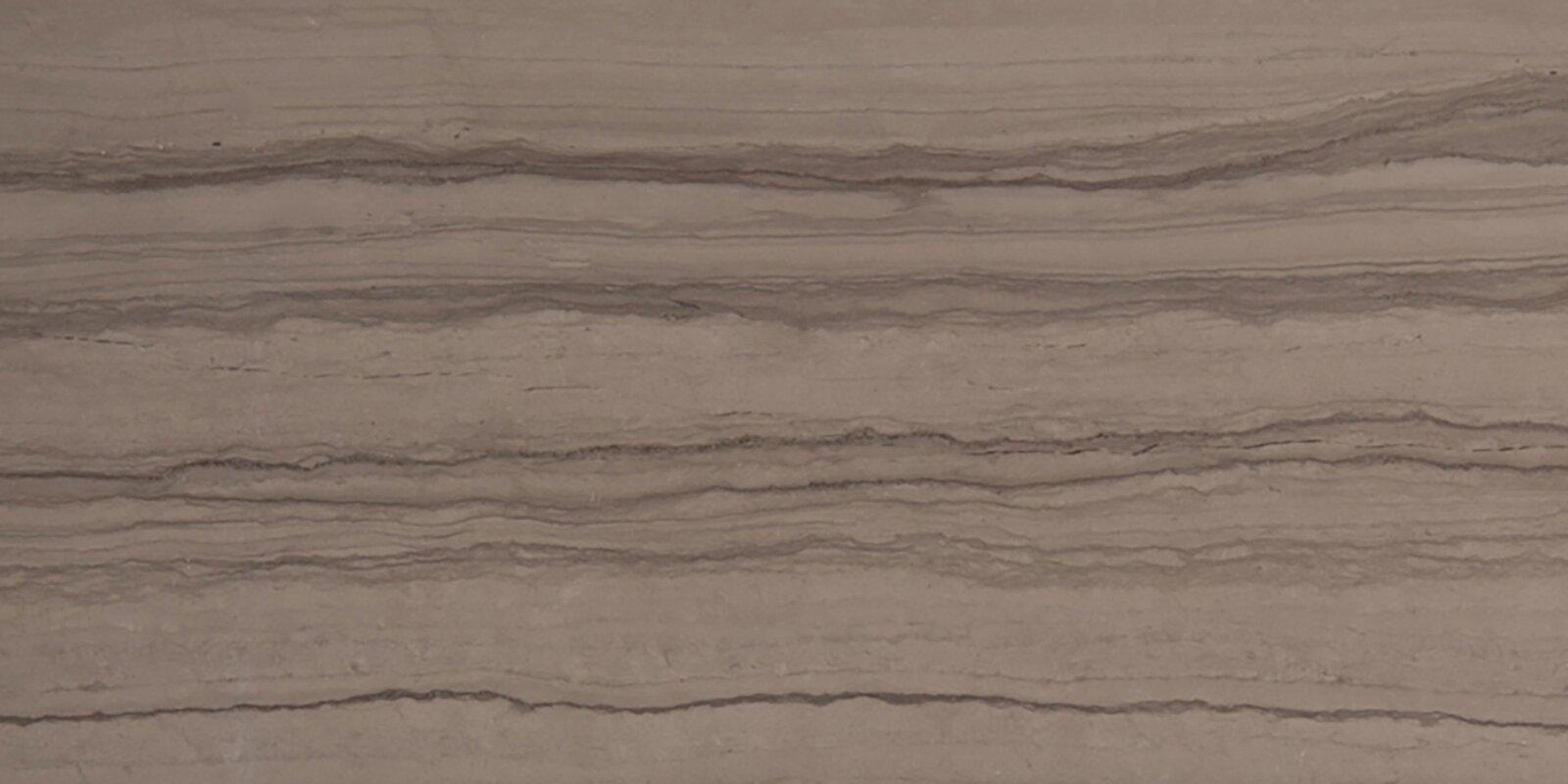 Awesome 1 Inch Ceramic Tile Tall 12 X 12 Ceiling Tiles Regular 12 X 24 Floor Tile 12X24 Ceramic Tile Young 16X16 Floor Tile Red18X18 Tile Flooring Emser Tile Metro 3\
