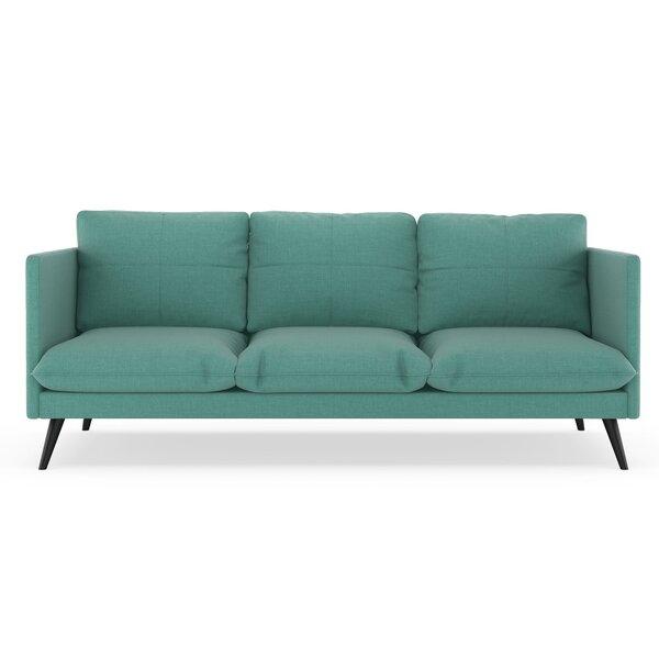 Labounty Sofa by Latitude Run