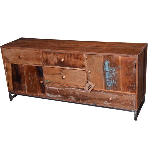 Farid Sideboard By Union Rustic