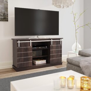 Mcclinton TV Stand for TVs up to 60