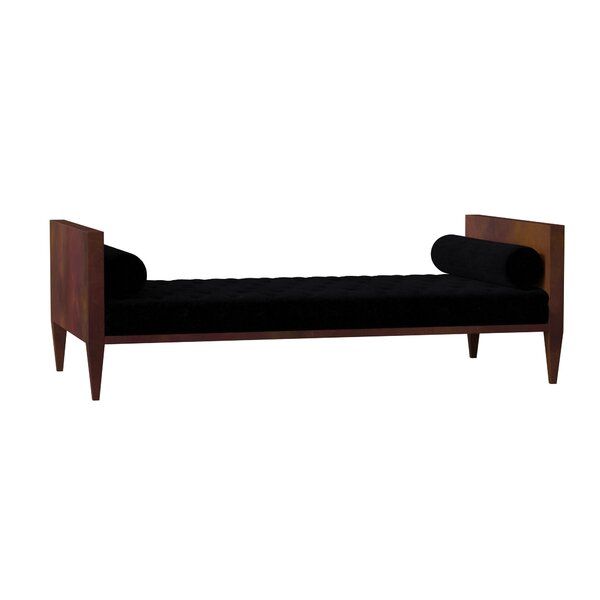 Rel Tufted Bench by My Chic Nest