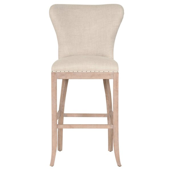 Dunnes 30 Bar Stool by Ophelia & Co.