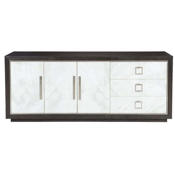 Decorage Sideboard by Bernhardt Bernhardt
