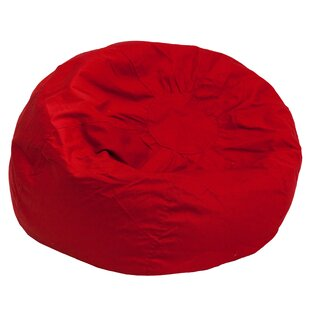 Ordinaire Bean Bag Chairs Youu0027ll Love