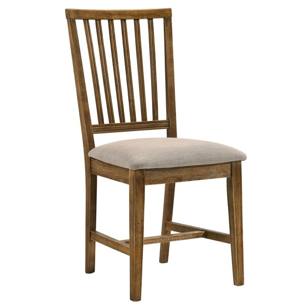 Guarani Dining Chair (Set of 2) by Gracie Oaks Gracie Oaks