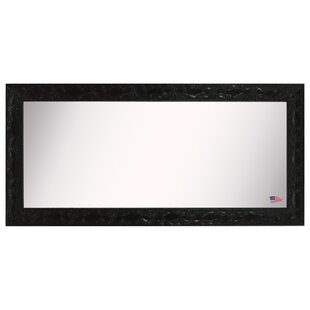 Astoria Grand Odyssey Accent Mirror