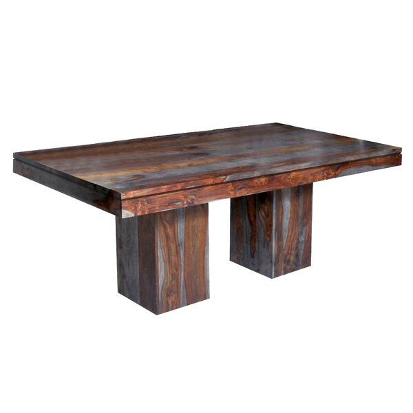 Cothern Dining Table by Loon Peak