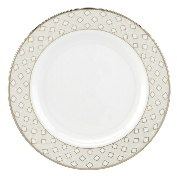 Waverly Pond 6 Bread and Butter Plate by kate spade new york