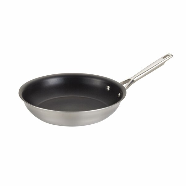 12.75 Non-Stick Skillet by Anolon