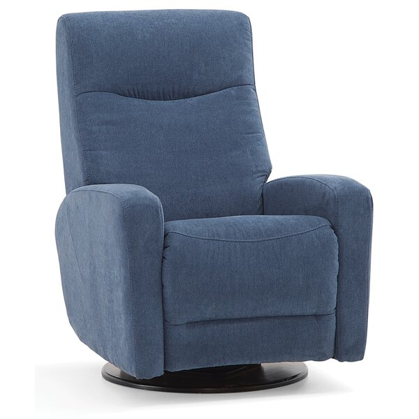 Saratoga Power Recliner By Palliser Furniture