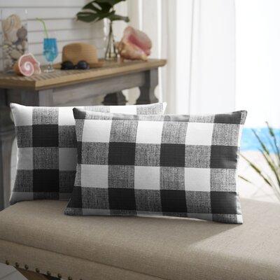 Outdoor Pillows Joss Amp Main