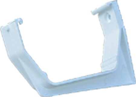 Gutter Bracket by GenovaProducts