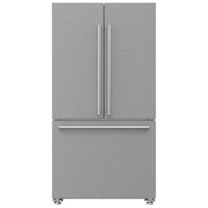 22.3 cu. ft. Counter Depth French Door Refrigerator