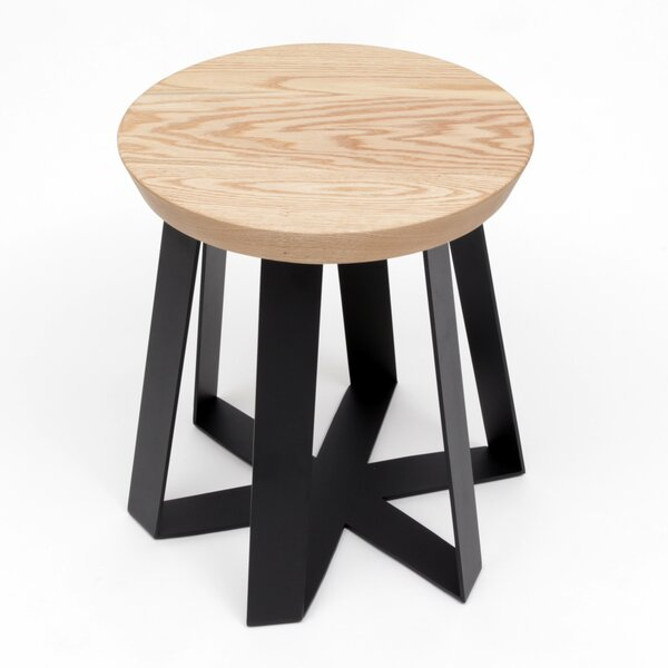 ARS Stool by ARTLESS