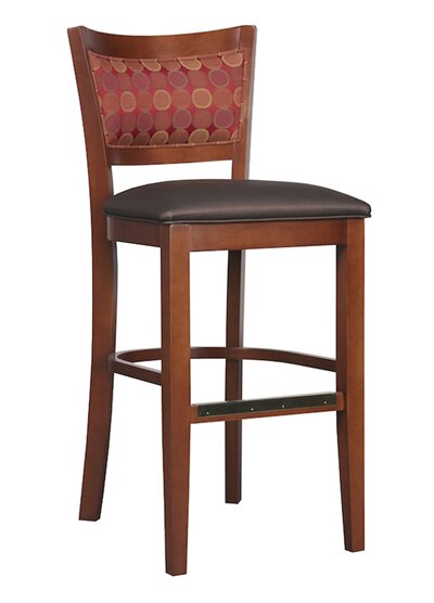 30 Bar Stool by AC Furniture