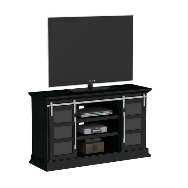 Willingboro 54 TV Stand by Latitude Run