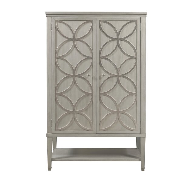 Adelina Armoire By Mercer41 by Mercer41 2020 Online