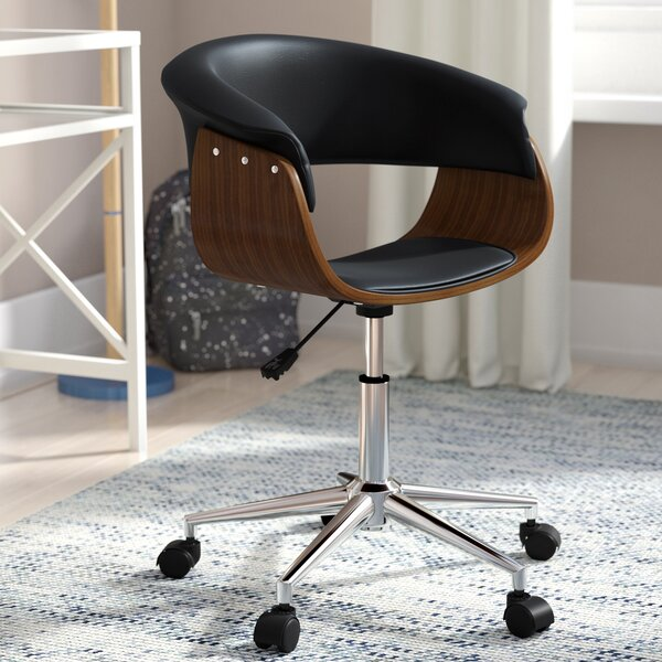 Sweetwater Desk Chair by Langley Street