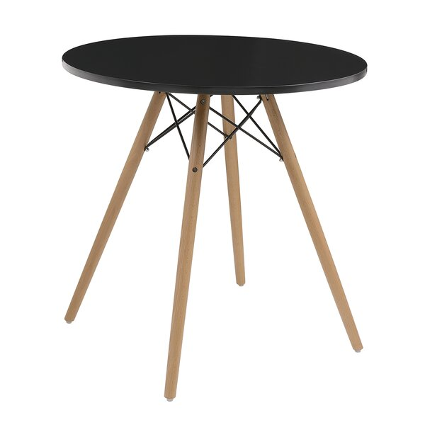 Tyson Dining Table by Langley Street