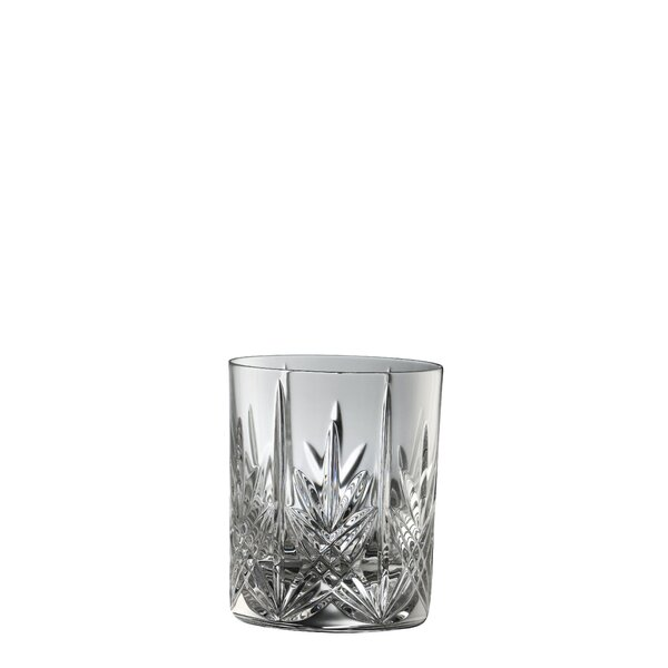 Classic Abbey D.O.F Glass (Set of 4) by Belleek Group