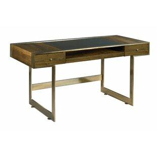 Affordable Aalborg Desk ByBrayden Studio