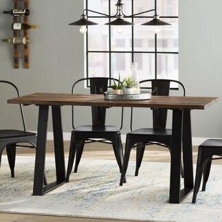 High Quality Kitchen U0026 Dining Furniture