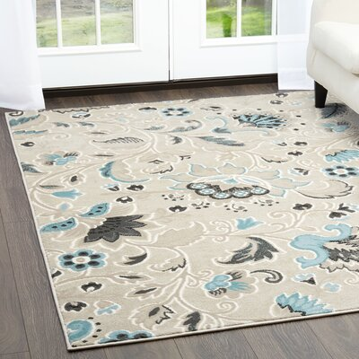 Farmhouse Amp Rustic Thick Pile Area Rugs Birch Lane