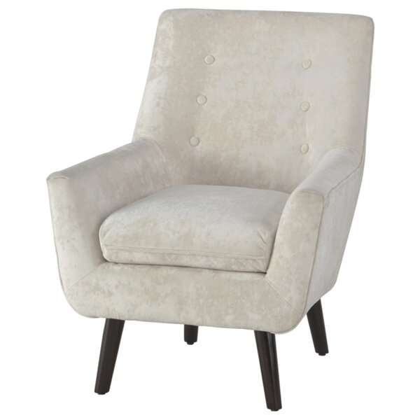 Merlin Armchair by Wrought Studio