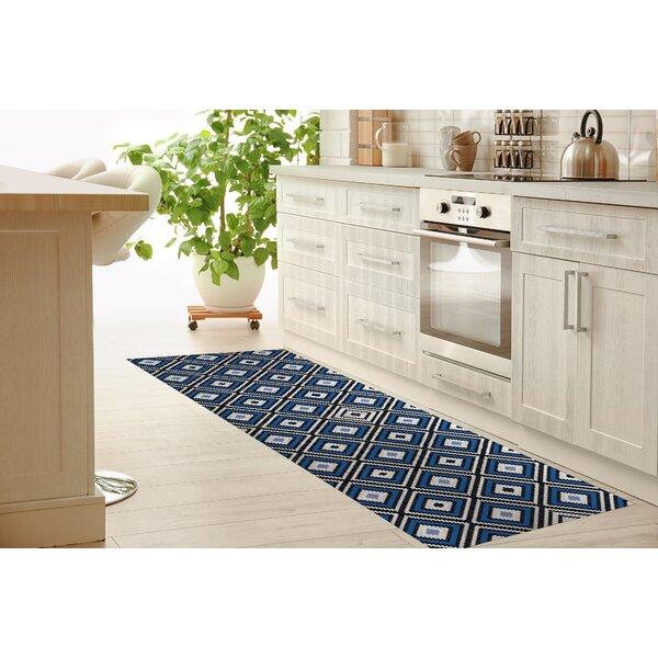 Blair Kitchen Mat
