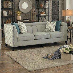 Swaffham Sofa