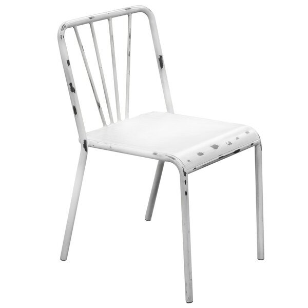Mercer Dining Chair Set Of 2 Dsf1981 Onsales Discount
