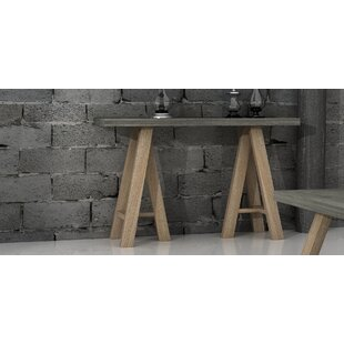 Regent Console Table by Union Rustic