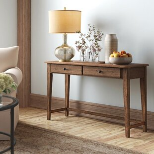 Great Price Baytowne Console Table By Birch Lane™