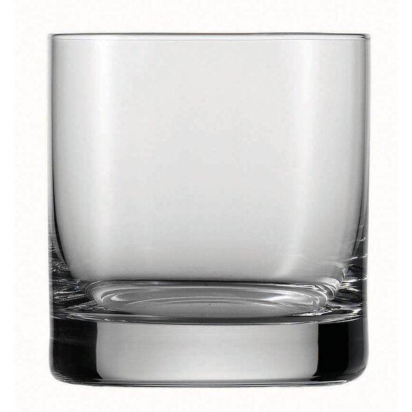 Paris Tritan Iceberg 14 oz. Glass Cocktail Glass (Set of 6) by Schott Zwiesel