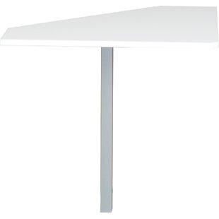 Waltman Corner Desk