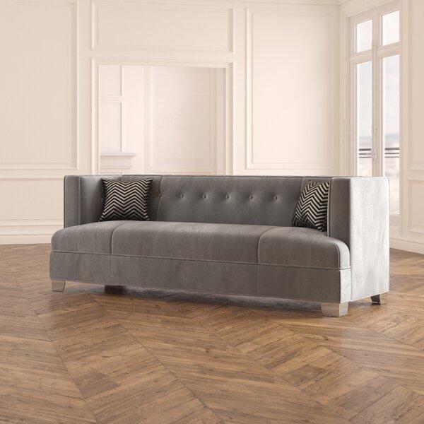 Dodsworth Sofa By Willa Arlo Interiors