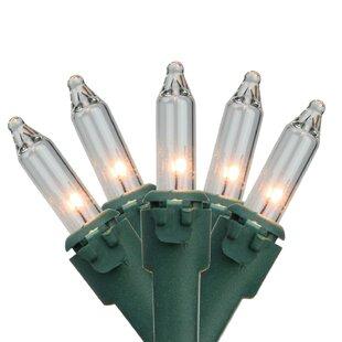 Mini Christmas 300 Light String Light