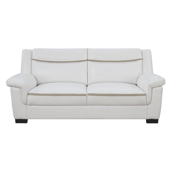 Krista Sofa by Orren Ellis