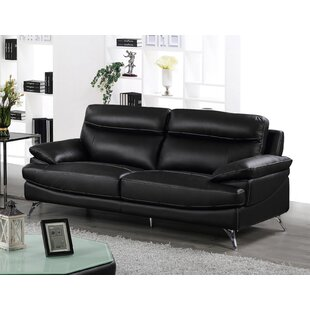 Leather Sofa Best Quality Furniture